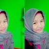 nadyal3264