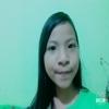 yossy10