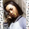 amelll4