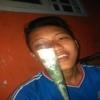 saefulridwan27