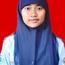 TitikMufidah