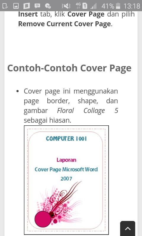 1000 Gambar Cover Unsur-unsur  Paling Baru