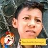 Ipinn