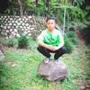 AhmadRozan1