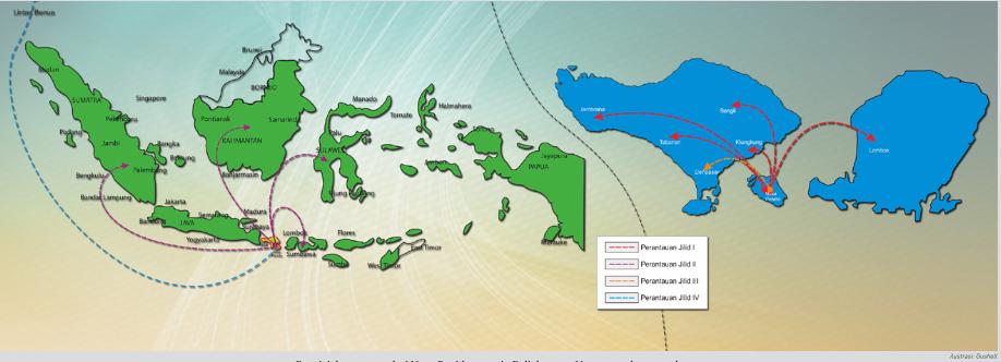 Gambar Soil Maps Asia Display Title Exploratory Map Gambar ...