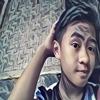 saepul43873