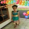 alyaputrimaheswari
