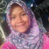 nafisah161