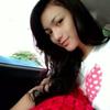 DewiSitra
