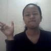 rahmi3703