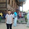 hanifraihan156