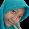 AnindiSafira4