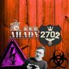 Ahady2702