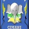 bavea
