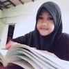 NurulH231