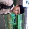 jekichan1