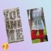 alifafuadi