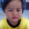 muhamad17072008