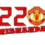 Risnanda22