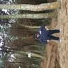 FathirM
