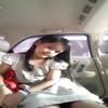 safhiraaisha