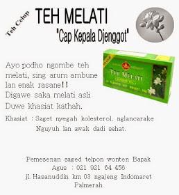 Contoh Iklan Advertorial Dalam Bahasa Jawa Brainly Co Id