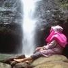 cameliawidya05