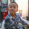 Adjie471