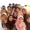 dhilla32