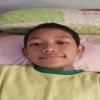 saffar2