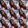 sherlychang