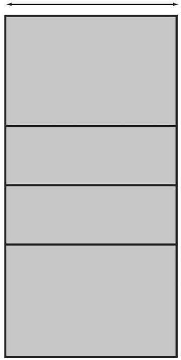 1 Sebutkan Ukuran Lengkap Dari Lapangan Tersebut 2 Berapa Jumlah Pemain Dalam Setiap Tim Pliiis Brainly Co Id