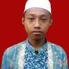 zaakhirfuady