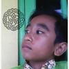 zakichan