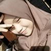 Liiaa27