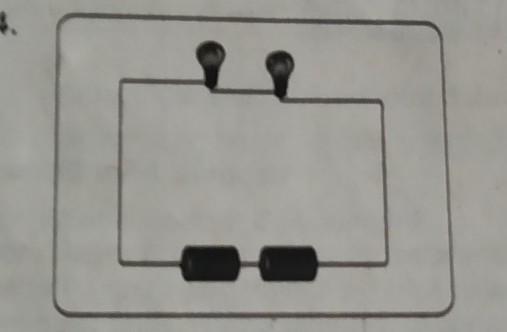 2 Sebutkan bahan yang diperlukan untuk membuat rangkalan listrik tersebut,   Brainly.co.id
