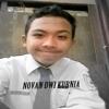 Novan2Dwi6Kurnia