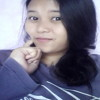 Putricantik123