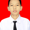 THAUFIQ