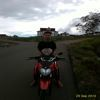 Ridho071105