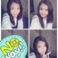Aloni