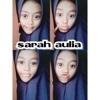 sarah2406