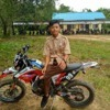 AtikaE12