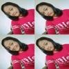PutriNabila06