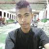 Nasir111