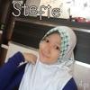 Stefaniea35