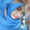 Tisha11