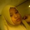 niken2003