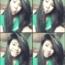 Chrismartha