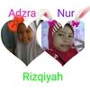 Adzra11